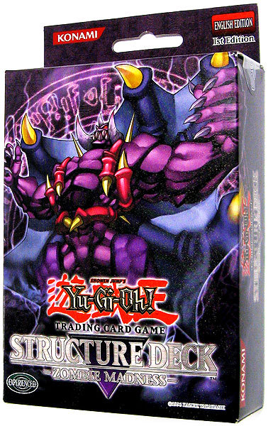yugioh-zombie-madness-1st-edition-structure-deck-10__37241.1461019390