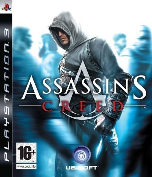 20150729160442_assassin_s_creed_ps3