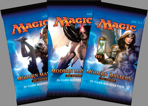 MM17Boosters