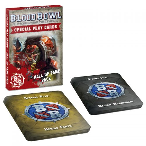 bloodbowl-hall-of-fame-1