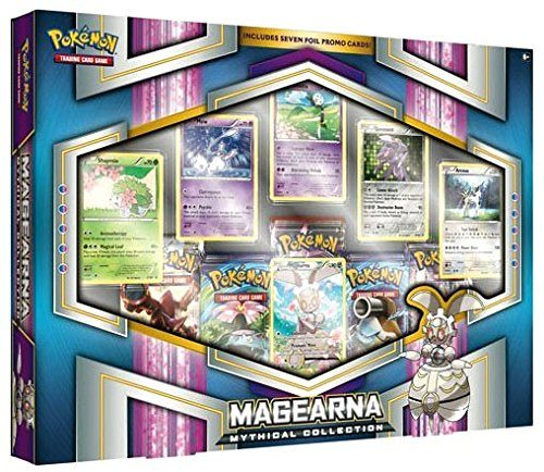 pokemon-trading-card-game-magearna-mythical-collection-57819