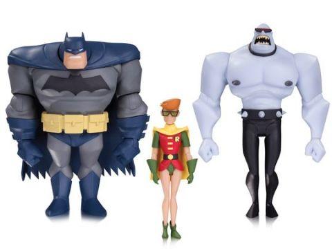batman-animated-dark-knight-returns-batman-robin-mutant-action-figures-3-pack