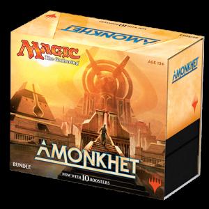 Amonkhet Bundle [PREORDER]