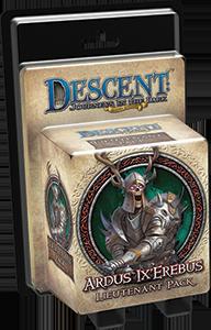 descent_2nd_ed_-_ardus_ix039erebus_lieut-509391442651542d