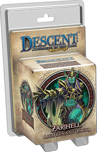 descent_2nd_ed_-_zarihell_lieutenant-509411442651620d