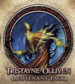 descent_2nd_tristayne_olliven_lieut-419221384595258d