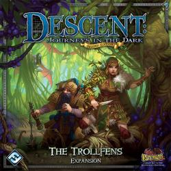 descent_second_edition_-_the_trollfens-383271371280527d