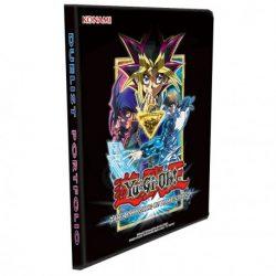 Konami – The Dark Side of Dimensions collectors album