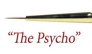 The_Psycho