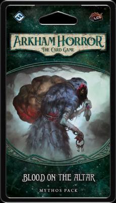arkham_horror_lcg_blood_on_the_altar_mythos_pack-528201492218799d