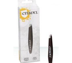 Citadel Tweezers