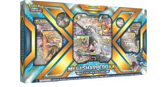 pokemon-mega-camerupt-ex-mega-sharpedo-ex-premium-collections-p145001-165564_medium