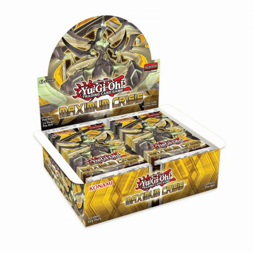 yu-gi-oh-maximum-crisis-booster-box-preorder-main-4735-4735