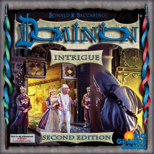 Dominion-2nd-Edition-Intrigue