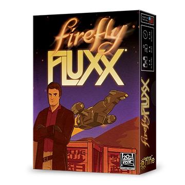 Firefly-Fluxx