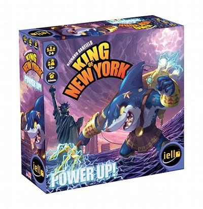 kingofnewyork-powerup-box