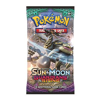 pokemon-booster-pack-10-cards-sun-and-moon-guardians-rising-p144971-166309_medium