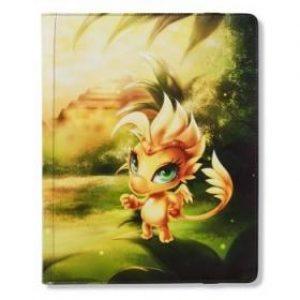 Dragon Shield Portfolio Card Codex 360 Dorna