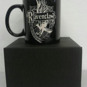 Coffee Mug – Ravenclaw