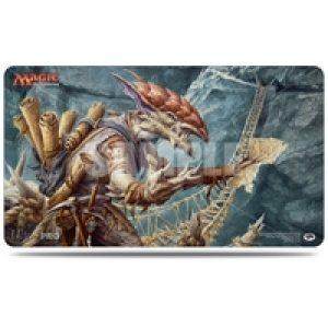 Ultra Pro Play Mat MM17 V3 Goblin Guide
