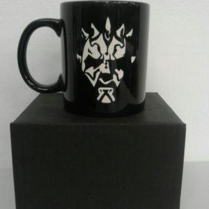 Coffee Mug – Darth Maul