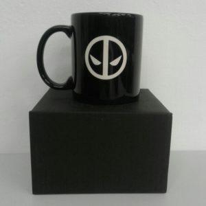 Coffee Mug – Deadpool