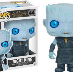 POP Game of Thrones: Night's King