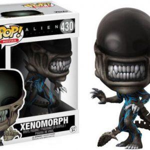 POP Movies: Alien: Covenant – Xenomorph