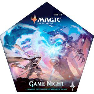 MTG Magic Game Night (Box)