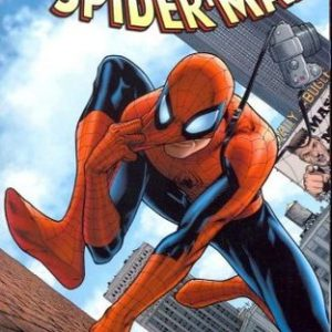 Spider-Man – Brand New Day, Vol. 1
