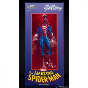 Marvel Gallery Spider-Man PVC Fig