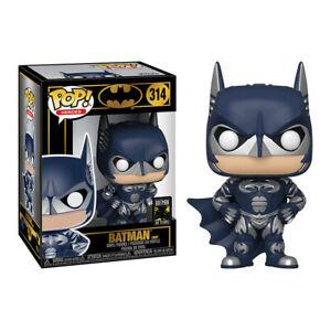 POP! BATMAN 80TH-BATMAN (1997)